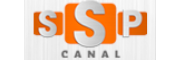 Canal SSP